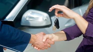 24hr Lost Car Key Service